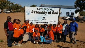 missiosions 1 (11)